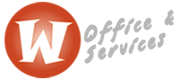 Willi Office & Services